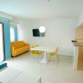 Poniente Playa Apartments Picture 7