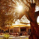 Valentin Playa de Muro Resort Picture 18