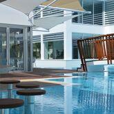 Vassos Nissi Plage Hotel & Apartments Picture 7