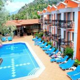 Magic Tulip Beach Hotel Picture 0