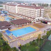 Eftalia Splash Resort Picture 12