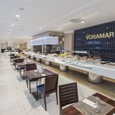Voramar Hotel Picture 11