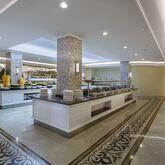 Alba Resort Hotel Picture 14