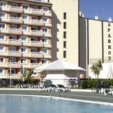 Acuasol Hotel Picture 0