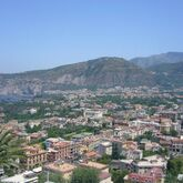 Art Hotel Gran Paradiso Picture 7