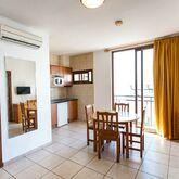 Tramuntana Apartments Picture 9