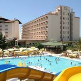 Beach Club Doganay Hotel Picture 0