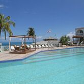 Ocean Point Hotel & Spa All Inclusive - Adult Only Picture 0