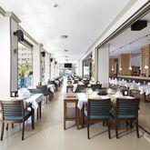 Jan De Wit Design Hotel Picture 10