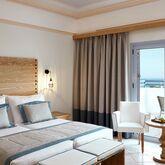 Mitsis Rodos Village Beach Hotel & Spa Picture 3