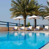 Holidays at Marriott Dubai The Harbour Hotel And Suites in Dubai, United Arab Emirates