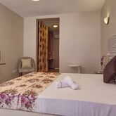 Corendon Mi Playa Hotel Picture 7