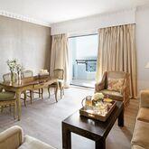 Mitsis Grand Hotel Beach Hotel Picture 6
