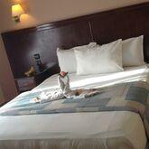 Tildi Hotel Agadir Picture 10