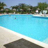 Holidays at Pegasos Hotel in Faliraki, Rhodes