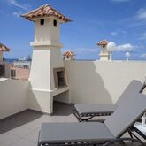 Royal Sunset Beach Club Hotel Picture 14