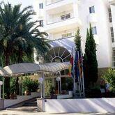 Grupotel Alcudia Suite Hotel Picture 0