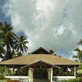 Grand Palladium Palace Resort and Spa Hotel Picture 9