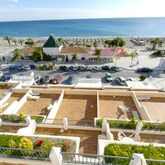 Burriana Playa Apartments Picture 15