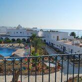 El Puntazo Hotel Picture 7