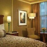Holidays at Loews Boston Hotel in Boston, Massachusetts