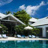 Ramada Phuket Southsea Resort Picture 2