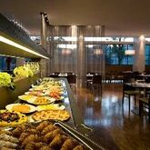 Doubletree By Hilton Hotel Milan Picture 3