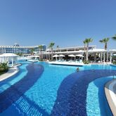 Holidays at Sueno Hotels Deluxe Belek in Belek, Antalya Region