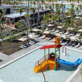 Lopesan Costa Bavaro Resort, Spa & Casino Picture 6