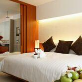 Holidays at La Flora Resort Patong in Phuket Patong Beach, Phuket