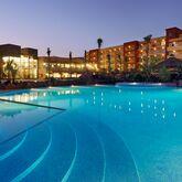 Elba Carlota Hotel Picture 3