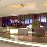 Pestana Casino Park Hotel Picture 7