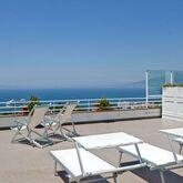 Villa Oriana Relais Hotel Picture 6