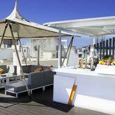 Holidays at Soho Bahia Malaga Hotel in Malaga, Costa del Sol