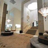 Vincci Estrella del Mar Hotel Picture 6