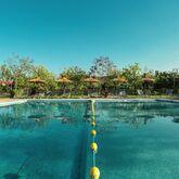 Eden Andalou Suites, Aquapark & Spa Picture 10