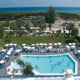 Montemar Maritim Hotel Picture 0