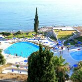 Holidays at Astarea Hotel in Mlini, Croatia