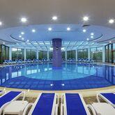 Xafira Deluxe Resort Picture 9