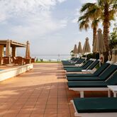 Giannoulis Santa Marina Plaza  - Adults Only Picture 9