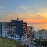 Semiramis Hotel Picture 2