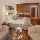 Valamar Dubrovnik President Hotel Picture 8