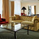 Lisbon Marriott Hotel Picture 8