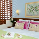 Philoxenia Hotel Apartments Picture 6