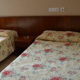 Bella Dolores Hotel Picture 2