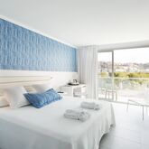 Delfin Siesta Mar Hotel Picture 4