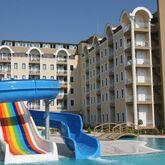 Maya World Belek Hotel Picture 2