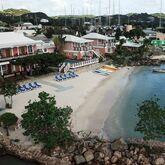 Catamaran Hotel Marina Picture 10