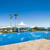 Insotel Punta Prima Hotel Picture 0
