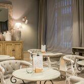 Vincci Lys Hotel Picture 7